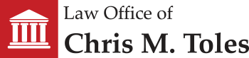 Law Office of Chris M. Toles